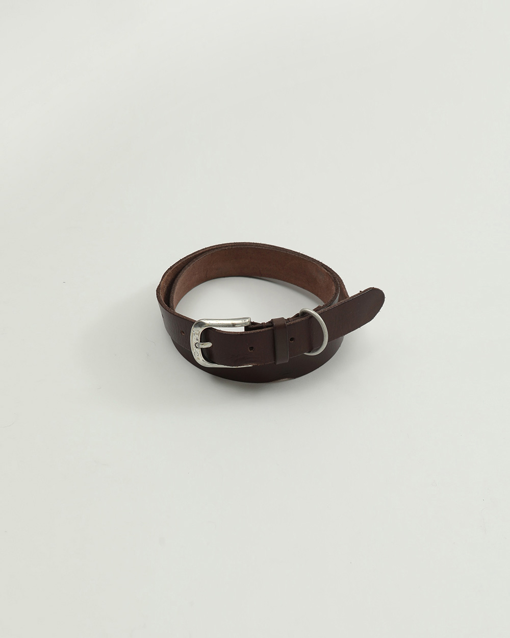 Vintage Edwardian Brass /& MOP Cuff Links or Shirtwaist Set circa 1900 from DustyMillerAntiques